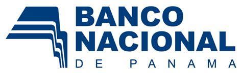 Opiniones de banco nacional de panama