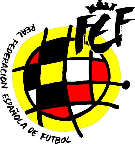 Opiniones de Real Federación Española de Fútbol