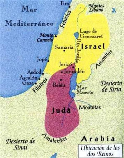 Opiniones de Reino de Israel