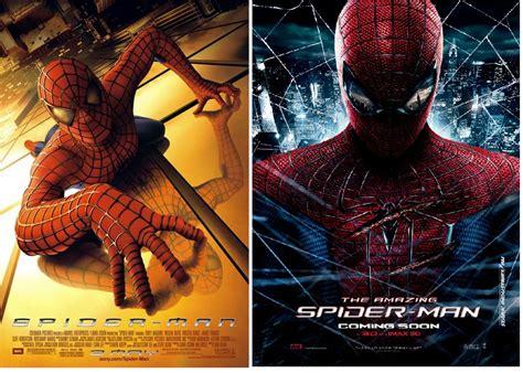 Opiniones de Spider Man  película