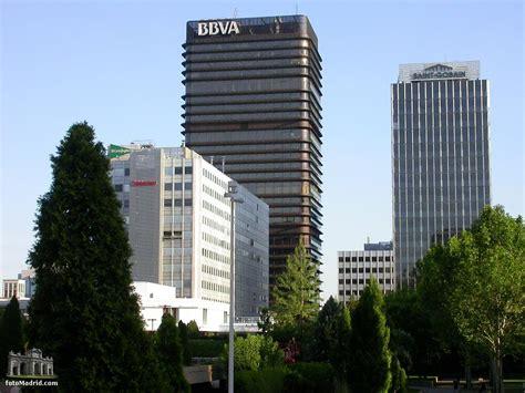 Opiniones de Torre del Banco de Bilbao