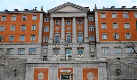 Opinions and reviews about Universidad CEU San Pablo