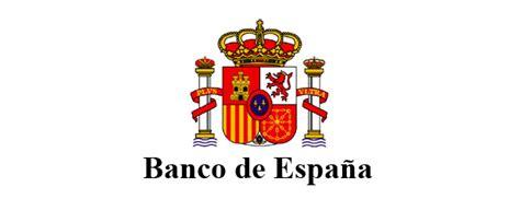 Oposiciones para Banco de España   FYNE Formación