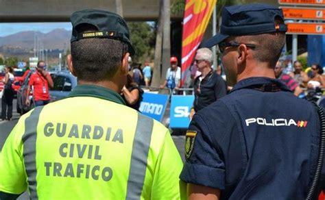Oposiciones y empleo público | Aprobadas 2.575 plazas para ...
