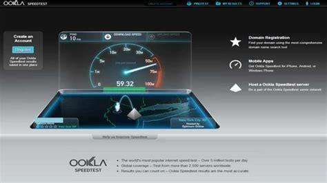 Optimum Online Normal vs Optimum Online Ultra 50 Speed ...