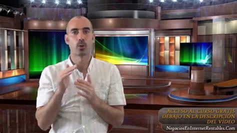 OptinLinks Tutorial en español Gratis Review y Bonos Curso ...