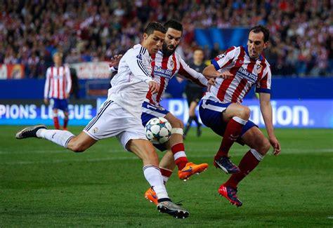 Optus Snares UEFA Despite World Cup Flop – channelnews