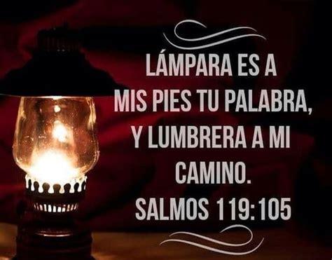 oracion cristiana de la noche para no temerle a la oscuridad
