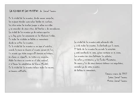Oracion De Despedida Para Un Difunto | novenario para ...