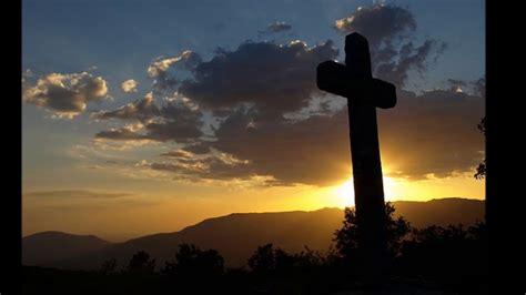 Oración de la mañana  1  Católica ||    YouTube