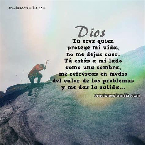 oracion+de+ma%C3%B1ana+buenos+dias+proteccion+Dios+cuida ...