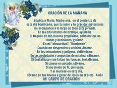 ORACION | JESUS DE LA MISERICORDIA | Pinterest