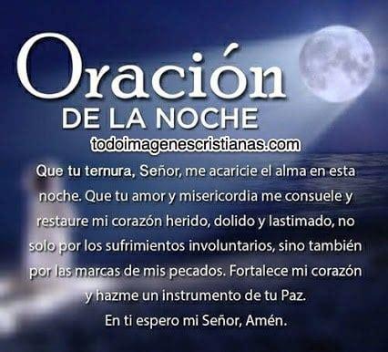 Oraciones on Pinterest | Dios, Prayer and Prayer For