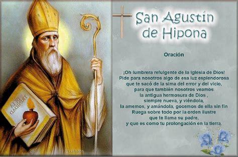 Oraciones y Devociones   Blog Católico : ESTAMPA CON ...