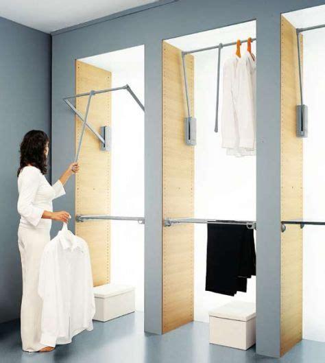 ordenacion armarios con barras hidraulicas | Ideas para el ...