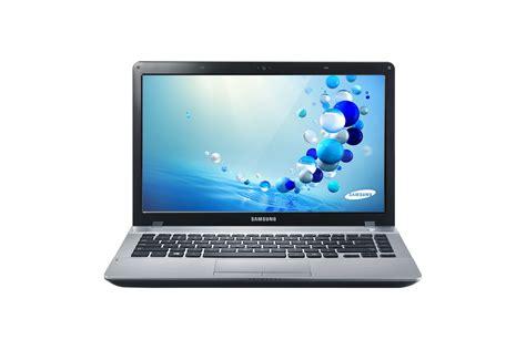 Ordenador Portatil | comprar on line | portatil gris ...