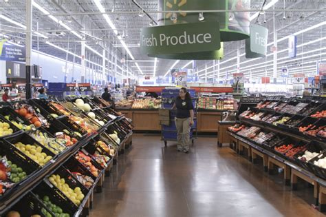 Order groceries online at Walmart, and Uber or Lyft will ...