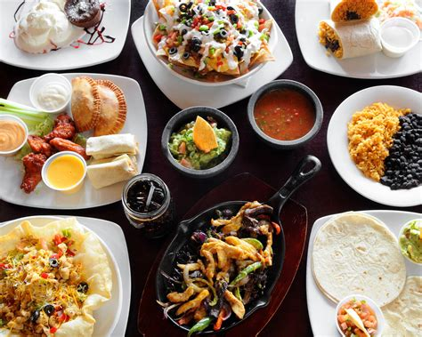 Order La Tolteca Delivery Online | Philadelphia | Menu ...