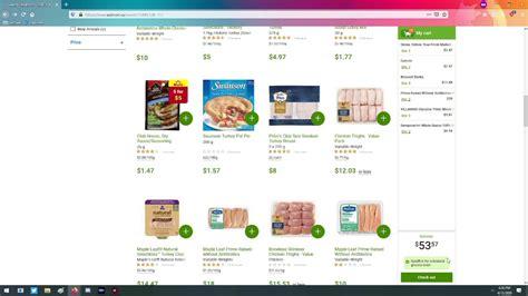 Order Online Groceries  Walmart    YouTube