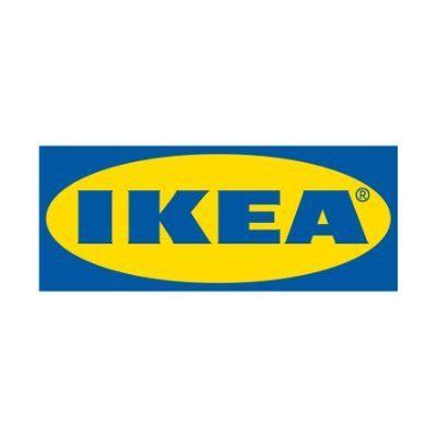 Org Chart Ikea Italy   The Official Board