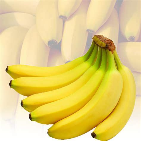 Organic Cavendish Banana \ Sunspire Holdings  Pvt.  Ltd