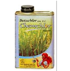 Organic Herbicides   Manufacturers & Suppliers in India
