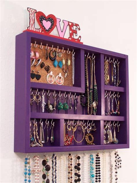 Organiza tus accesorios y decora tu habitación con estos ...