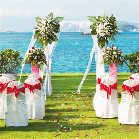 Organización de bodas, eventos ha compartido una ...