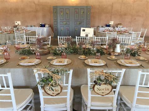 Organización de bodas y consejos   Guadalquivir Catering