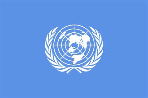 Organización de las Naciones Unidas   EcuRed