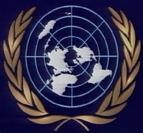 ORGANIZACION DE LAS NACIONES UNIDAS: NACIONES UNIDAS
