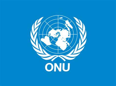 Organización de Naciones Unidas  ONU