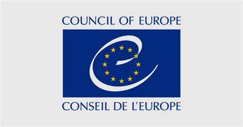 Organizaciones piden al Consejo de Europa que garantice un ...