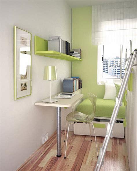 organize your teen's room   Alan And Heather Davis