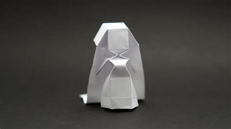 Origami Bride   remake  Jo Nakashima    YouTube