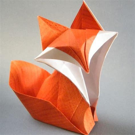 Origami Dinosaur Easy   YouTube