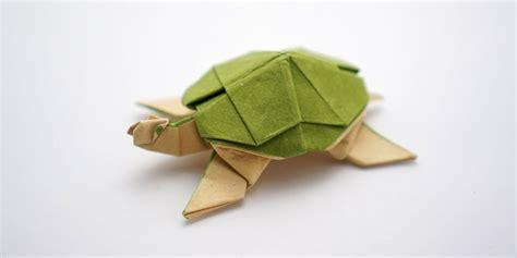Origami Nedir? 25 Farklı Origami Kağıt Katlama Sanatı Örneği