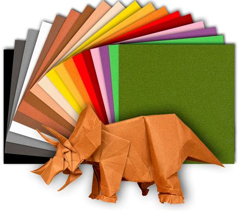 Origami Paper   Buyer s Guide, Pros, Cons and Paper Reviews
