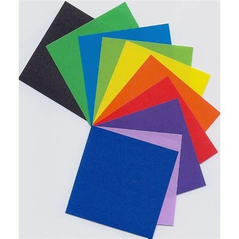Origami Paper   Plain Color   050 mm   250 sheets
