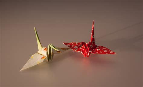 Origami   Wikiwand