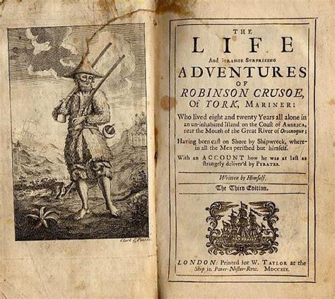Origen de la novela: historia desde sus comienzos   Lifeder