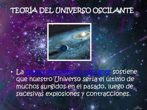 Origen del universo diapo
