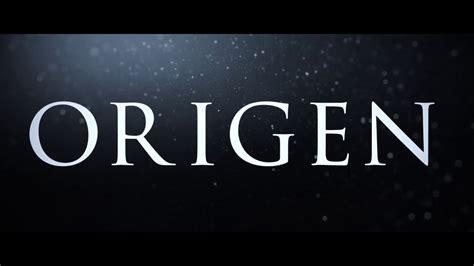 Origen , la nueva novela de Dan Brown. ¡No te pierdas el ...