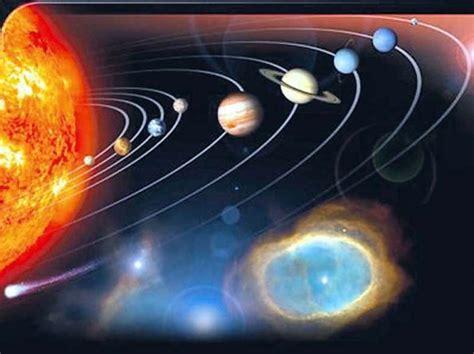Origen y estructura del universo conocido   Edicion ...