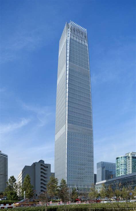 Original WTC vs. New WTC   SkyscraperCity