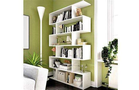 Originales estanterías para tu hogar Muebles BOOM ...