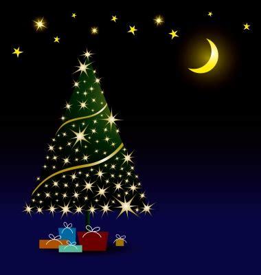 Originales mensajes para compartir en Navidad con imágenes ...