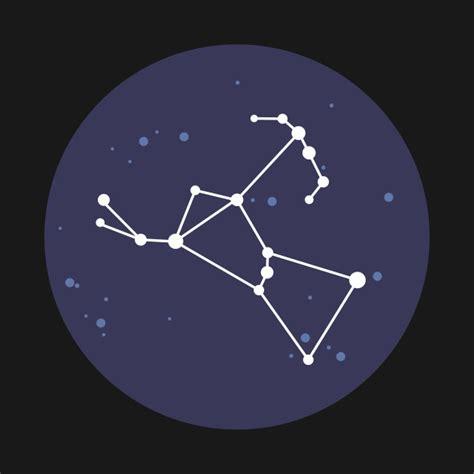 Orion Constellation   Constellation   Onesie | TeePublic