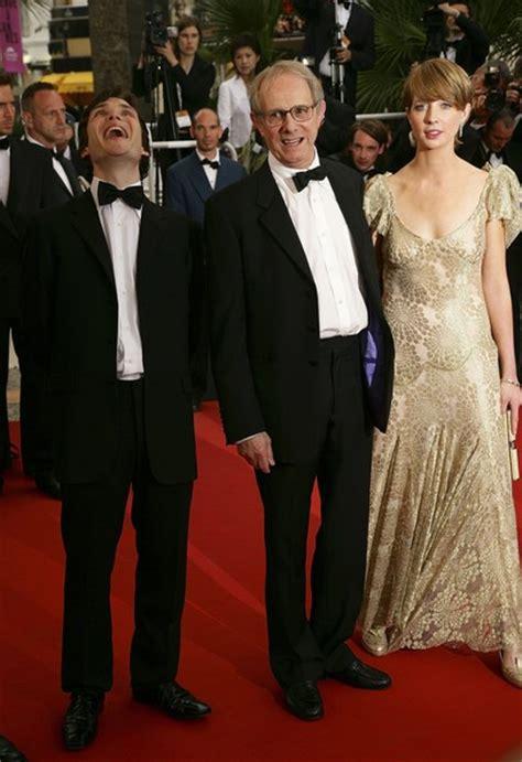 Orla Fitzgerald Cillian Murphy Photos Photos   Cannes ...