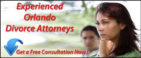 Orlando Divorce Attorney   225 Pages Orange County Info